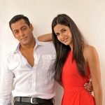 The Katrina Kaif Salman Khan love story