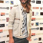 'Too Handsome for Saudi Arabia' Omar Borkan Al Gala Has Women Swooning over 'Perfect' Voice