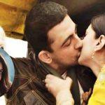 Aditi Rao Hydari Lip Lock Kissing Scenes from Yeh Saali Zindagi