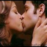 Emraan Hashmi Kissing Scenes From Movies
