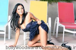 Porn Star Priya Rai