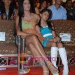 Shweta Tiwari Upskirt Pictures