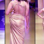 Alia Bhatt Wardrobe Malfunction