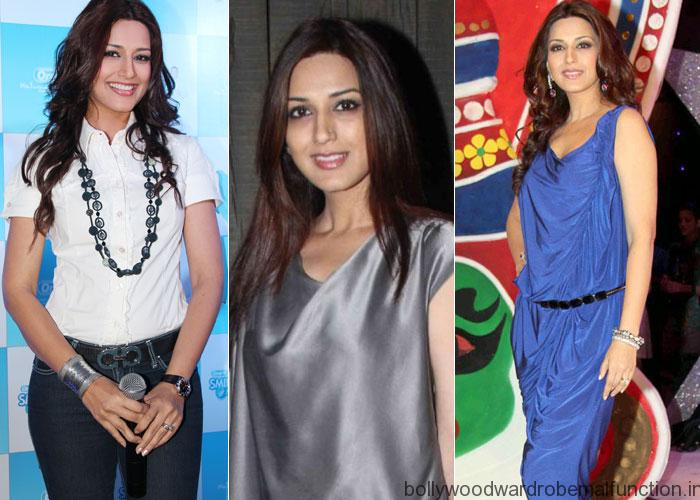 Yummy Mummies Of Bollywood