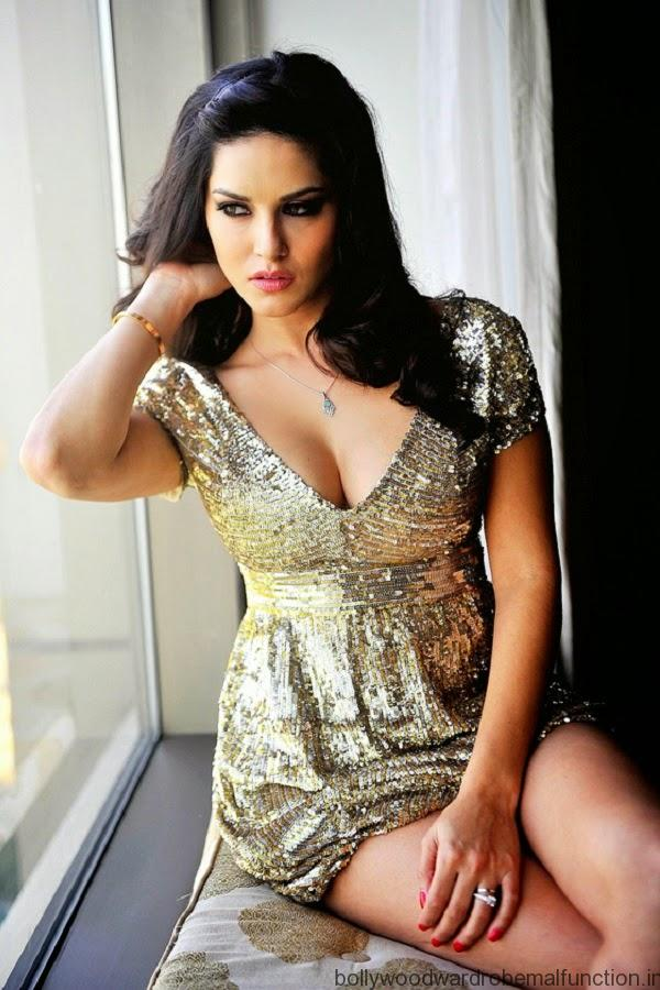 Sunny Leone Hot and Sexy Images