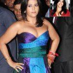 Bollywood Fashion Blunders
