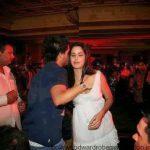 Katrina Kaif Siddharth Mallya shocking pics leaked