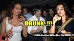 drunk bollywood