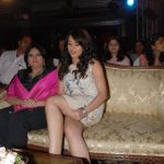 Mahima Chaudhary Oops Moment