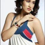 Sagarika Ghatge HD Pictures and Wallpapers