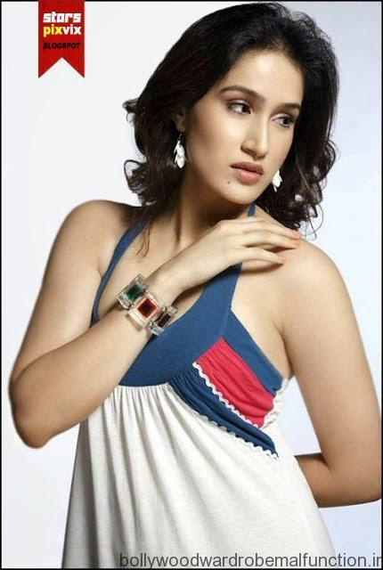 Sagarika Ghatge HD Pictures and Wallpapers