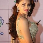 Urvashi Rautela Oops Moments