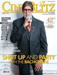 Big B-Magazine-Cover