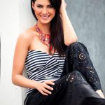Rochelle Maria Rao Biography, Biodata, Wiki, Age, Height, Weight, Affairs & More