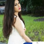 Aatka Feroz Biography, Biodata, Wiki, Age, Height, Weight, Affairs & More