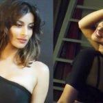 Nyra Banerjee Hot Pics