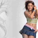 Amrita Arora Biography, Biodata, Wiki, Age, Height, Weight, Affairs & More