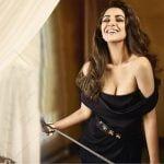 Nimrat Kaur Hottest HD Pics
