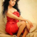 Pia Bajpai Photoshoot Sexy HD Pics