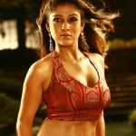 Top 10 Highest Paid Actresses Of South Indian Movies