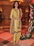 Priya Dutt Age, Biography
