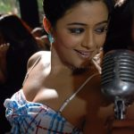 Priyamani Oops moments Pics