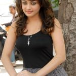 Sneha Ullal Biography, Age, Height, Weight, Affairs & More