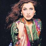 Dimple Kapadia Biography, Age, Height, Husband, Affairs, Religion