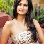 Raaz 4 Actress Kriti Kharbanda HD Wallpapers