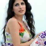 Bhouri Actress  Masha Paur HD PICS
