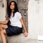 Monica Dogra Biography, Biodata, Wiki, Age, Height, Weight, Affairs & More