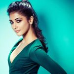Pooja Hegde Biography, Biodata, Wiki, Age, Height, Weight, Affairs & More