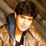 Tanuj Virwani Biography, Age, Height, Weight, Affairs & More