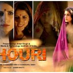 Bhouri – Movie Trailer | Raghuveer Yadav, Masha Paur, Aditya Pancholi & Kunika