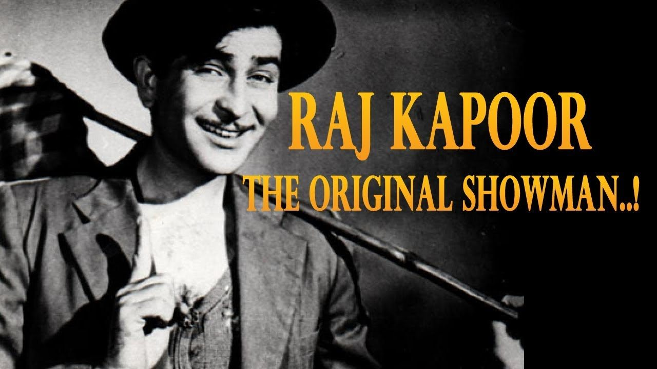 Raj Kapoor Biography, Age, Height, Weight, Wife, Affairs, Religion