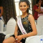 Miss Diva 2015 Winners