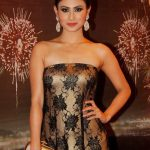 Mouni Roy Biography, Biodata, Wiki, Age, Height, Weight, Affairs & More