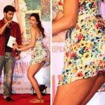 Deepika Padukone Oops Moments | Bikini | HD Pictures