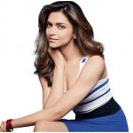 Deepika Padukone Biography, Biodata, Wiki, Age, Height, Weight, Affairs & More