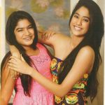 Sridevi's Beautiful Daughter Khushi Kapoor Pics