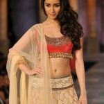 Shraddha Kapoor Biography, Age, Height, Weight, Affairs & More