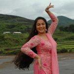 Gracy Singh HD Wallpapers