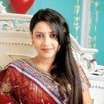 Pratyusha Banerjee HD Pictures