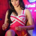 Tamannaah | Oops Moments  | HD Pictures