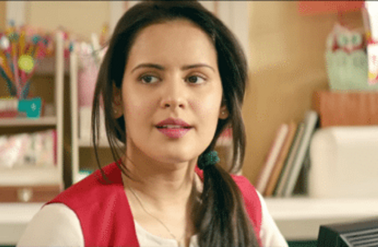 Coca Cola Ad Girl Venus Singh Cute Pictures and HD Wallpapers