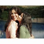 Avneet Kaur Clinic Plus Commercial with Sakshi Tanwar