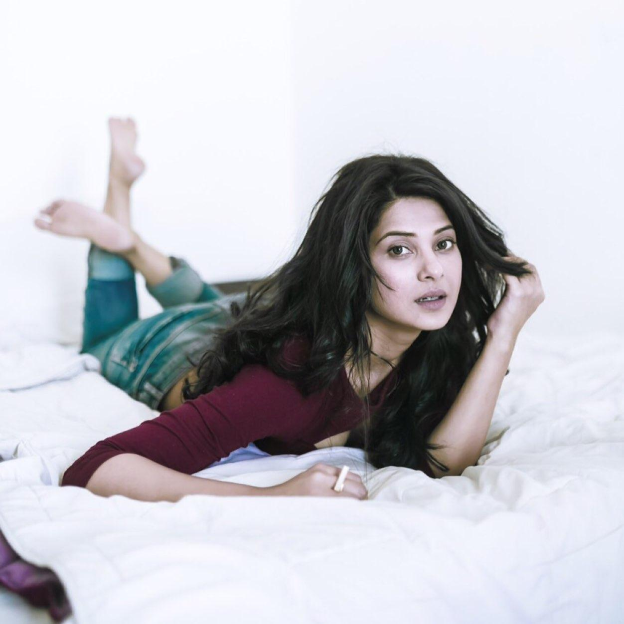 New Maaza Ad Girl Jennifer Winget's HD Wallpapers - Page 2 ...