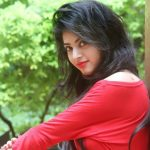 Roshni Sahota HD Wallpapers and Cute Pictures