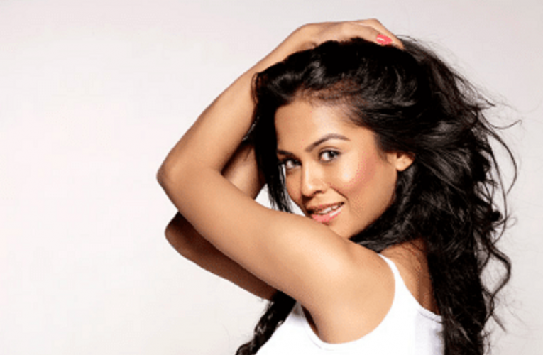 Sana Saeed Hot Pictures