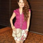 Yuvika Chaudhary Biography, Age, Height, Weight, Affairs, Religion & More